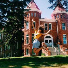 44 Best Northern Arizona University images