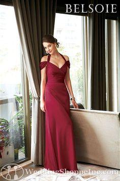 cranberry tuxedos for weddings   ... Bridesmaid Dresses: purchase Jasmine Dresses at Wedding Shoppe Inc