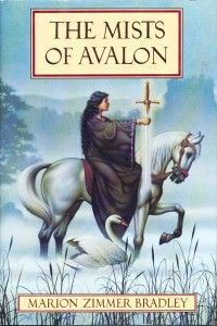 Books That Matter: The Mists of Avalon #BookHugs #BooksThatMatter #BloomingTwigBooks #BloomingTwig #Books