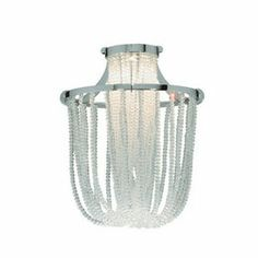 pendent replacement shades   ... Lighting Lighting G332-CL Cascade Pendant Glass Shade In Clear G332-CL