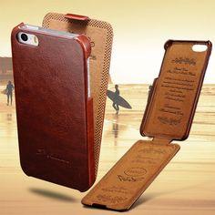 5 s flip case für iphone 5 s 5 se pu leder tomkas marke luxus telefon back cover coque für apple iphone5 fällen ich telefon 5 s tasche