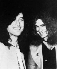 Riana (Mrs. Plant) uploaded this image to 'Led Zeppelin'. See the album on Photobucket.