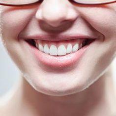 SmilEnjoy™ - DENTS ARTIFICIELLES POUR UN SOURIRE PARFAIT | Black Enjoy – BlackEnjoy Dental, Snap On Smile, Perfect Smile, Life Motivation, Newspaper, Royals, Stuff Stuff, Self Esteem, Art