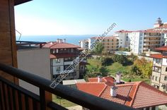 Sea view and mountain view 2-bedroom/2-bathroom apartment for sale in 5***** Garden of Eden right on the beach in Sveti Vlas, Bulgaria - Sunnybeach Properties - Real Estates in Bulgaria. Apartments, Villas, Houses, Land in Sunny Beach, Nesebar, Ravda ...