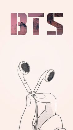 Image about kpop in BTS Wallpaper by *~*Jeonellen Bts Suga, Bts Bangtan Boy, Foto Bts, Bts Memes, Bts Backgrounds, Wattpad, Bts Drawings, Anime Girl Drawings, Bts And Exo