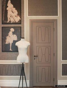 The_St_Regis_Rome_Couture_Suite_HBA_Hirsch_Bedner_Associates_afflante_com_2_3