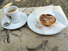 Manteigaria, Lisbon District: tips rebecca