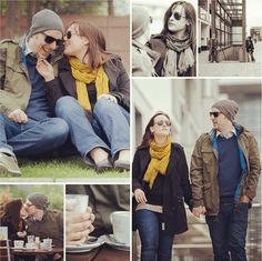 Kurz nach einer Hochzeitsmesse im vergangenen Jahr wurden wir als Hochzeitsfotograf und – Videograf für die Trauung von Jasmin & Marcel engagiert. In lustiger und entspannter Atmosphäre ist so ein kleiner Liebesfilm entstanden, aber auch schöne und romantische Photos von einem sehr verliebten Paar. #paarfotos #couple #amorous Mehr von den beiden auf meiner Webseite: http://www.1000momente.de/project/paarshooting-mit-jasmin-marcel-in-koeln/
