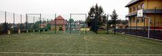 Szkolne Schronisko Młodzieżowe | ZPO Wola Kalinowska