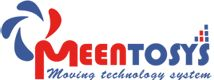 Meentosys is the best internet marketing company in delhi he is provided web design Services & SEO Services, SMO Services. We are the international Professional Web Design Company & Web Development Company. our client 100% are satisfied in our work.