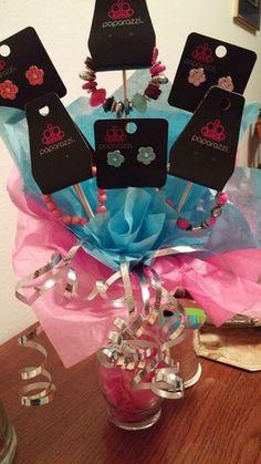 Starlet Shimmer Display for a Raffle? :) - Starlet Shimmer Display for a Raffle? Paparazzi Display, Paparazzi Jewelry Displays, Paparazzi Accessories, Jewellery Storage, Jewellery Display, Earring Storage, Necklace Storage, Jewellery Boxes, Paparazzi Jewelry Images