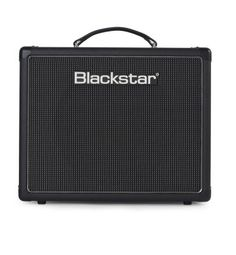 Blackstar HT-5R Combo Amp