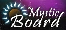 Free online forum for astrology, tarot, psychic and other discussions and readings. mysticboard -   loving it ? click it! tauntpaced004 -   liking it  ? Go for it blondewhelked00 -   more information ? Go for it