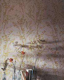 Salvia Putty/Citrine från Clarissa Hulse