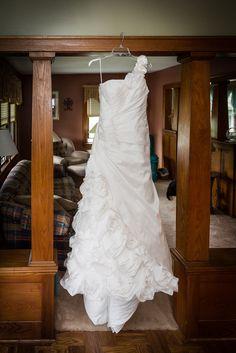 lubbers wedding