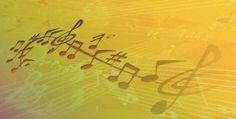 Education musicale - Prépalipopette