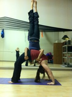 two person stunts on pinterest  couple stunts couple