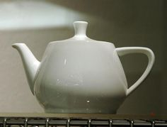 The Most Important Object In Computer Graphics History Is This Teapot - Facts So Romantic - Nautilus