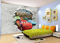 bedroom quotemykaam boys childrens