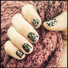 Gilded Leopard #GildedLeopardJN a653 Order yours at laurenloves.jamberrynails.net View the catalogue: http://www.jamberrynails.net/uploads/cms/docs/FW2014Catalog.pdf Have questions? Email me: lauren.jansson@live.ca or go to my Facebook Page: facebook.com/laurenlovesjams #jamberry #nails #nailart #design #diy #buy3get1FREE