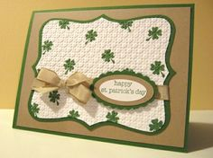 stampin up cards-to-copy