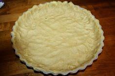 Feta, Pie, Desserts, Torte, Tailgate Desserts, Cake, Deserts, Fruit Cakes, Pies
