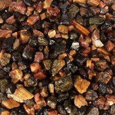 400ct Lot of Brazilian Tourmaline Gemstones