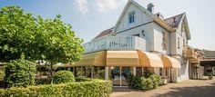 Badhotel Renesse , ook familiekamers, huisje. Zeeland