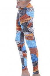 Rio Street  Leggings/ Yoga Pants