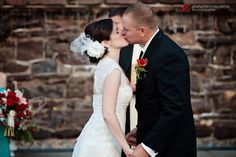 Jennifer Childress Photography | Wedding | Rivercrest Golf Club and Preserve | Phoenixville, PA | Bride and Groom     www.jennchildress.com