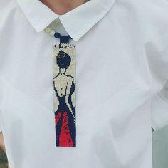 #kolye #takı #aksesuar #accessories #miyuki #elemegi