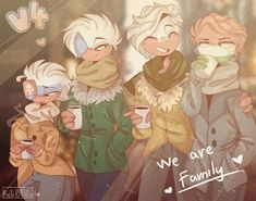 Anime Poses Reference, We Are Family, Country Art, Cool Countries, Sloth, Poland, Love Her, Fandom, Drawings