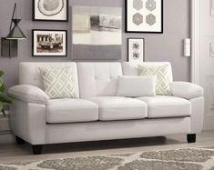 Cool 87 Best Faux Leather Sofas Couches Vegan Sofas Couches Machost Co Dining Chair Design Ideas Machostcouk