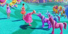 Λήγει την: 18 Σεπτεμβρίου 2014-   Το infokidsδιοργανώνει διαγωνισμό και χαρίζεισε 10 κοριτσάκιακούκλες και αναμνηστικά δωράκια της ταινίας κινουμένων σχεδίων «Barbie στο μυστικό βασίλειο». Τρία κοριτσάκια θα κερδίσουν από μια κούκλα Barbie από τις Αλέξα, Νόρι ή Ρόμι (Mattel), τρία θα κερδίσουν από μια κούκλα πριγκίπισσα Μαλούσια (Mattel), άλλα τρία από μια κούκλα πρίγκιπα (Mattel) και ένα κοριτσάκι θα κερδίσει [...]