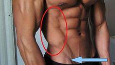 Pour faire apparaître vos muscles obliques, il faudra muscler et travailler les obliques avec les 11 exercices d'abdos obliques ciblés, mais surtout avec d'autres mouvements.
