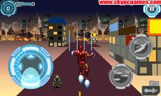 disney tarzan action game full download