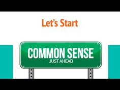 [2016]Common Sense Test : Most of Us fail with Pre-School Test- Quotes W...