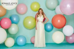 Searching for an attractive bridesmaid wedding dresses in UK? Ronald Joyce is the leading company related to wedding gowns and dresses in UK. Dresses are very versatile and can be worn for many occasions. For more information visit : http://www.ronaldjoyce.com/en/collections/bridesmaids/29160#.Vo9Qdl6Y48o