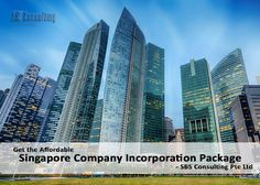 SBS Consulting is trusted for Singapore company incorporation. It is committed to providing one-stop corporate services like accounting, company secretarial, GST, & XBRL filing to its clients.