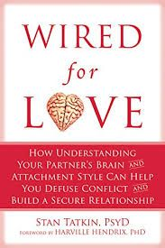 Romantic partners come to their relationships with little understanding of themselves. Stan Tatkin, PsyD breaks down how to become an expert on yourself and your partner.