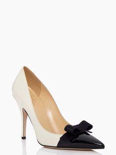 Kate Spade #shoes