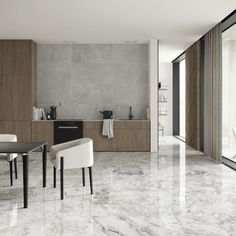 Estilos - Hazlo con Cerámicos Divider, Room, Furniture, Home Decor, Rustic Style, Aging Metal, Grey And Beige, Natural Wood, Industrial Style