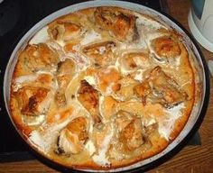 Mekuša  http://www.kuhar.ba/recepti/glavna-jela/buredzici/