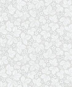 Tapetti Sandberg Henry vaaleansininen m Beach Wallpaper, Grey Wallpaper, Pattern Wallpaper, Interior Design Studio, Interior Design Living Room, Henry Green, Drops Patterns, Monster, Homes