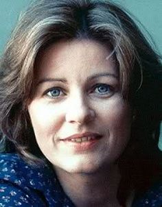 Actress, Patty Duke (Patty Duke Show, Miracle Worker) was born Dec. 14, 1946. She passed away  Mar. 29, 2016.