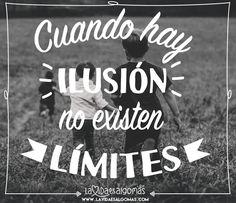 ¡¡A por todas!! #lavidaesalgomas #FelizMiercoles #quotes #quoteoftheday #frases #frasesdeldia #motivation #superacion #positive #aportodas #superation #motivacion #happy #felicidad