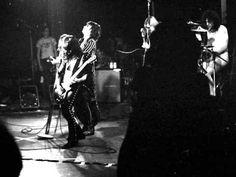 Aerosmith - One Way Street (Live 1973)    Counterpart Studios  Cincinnati, Ohio (actually a suburb of Cincinnati)  September 26, 1973