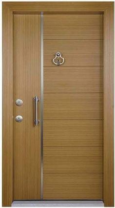 15 best ideas door modern entrance home Main Entrance Door Design, Wooden Main Door Design, Modern Entrance, Door Gate Design, Room Door Design, Door Design Interior, House Entrance, House Main Door, Interior Modern