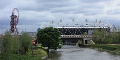Back in 2007, the London 2012 organising committee announced that the UK games are to be 'the greenest in history – a cutting edge example of sustainability '. On the eve of our first Olympic Games since 1948, we look at what the London organisers did to go greener and also how we can learn from the changes they made.