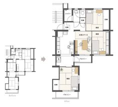 Luxury House Plans With Interior Pos House Design Plans